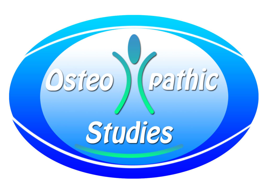 For osteopaths, by osteopaths.